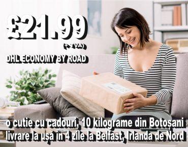 cotatie1012
