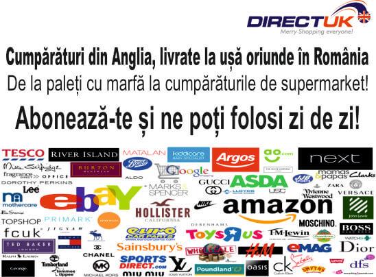 directuk121